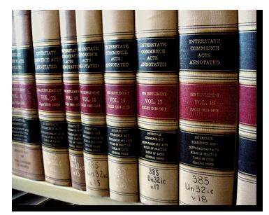 Leggi sulle successioni leggi sulle eredit legittime for Eredi legittimi e legittimari